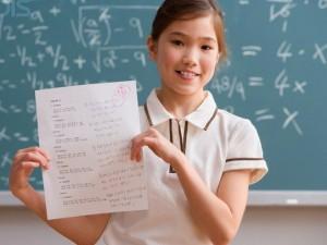 jakarta private tutoring